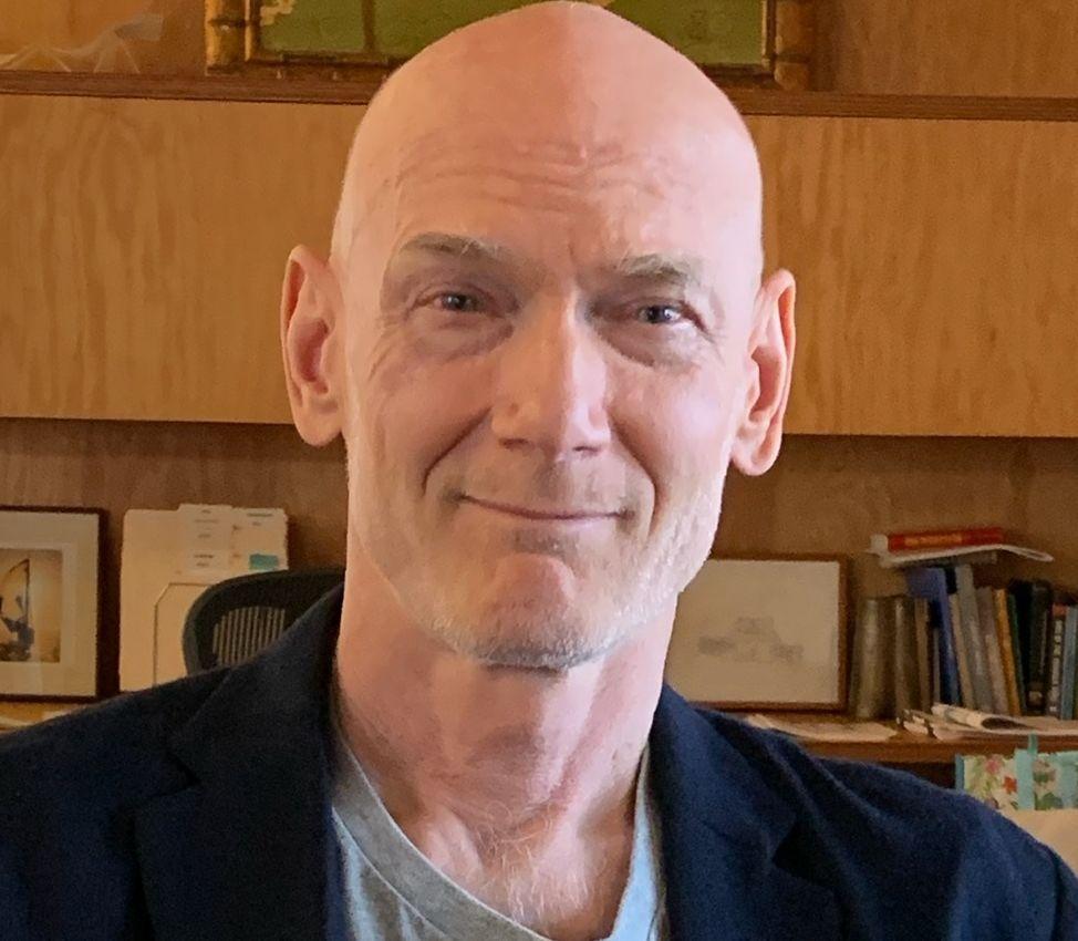 Dr. Pagano