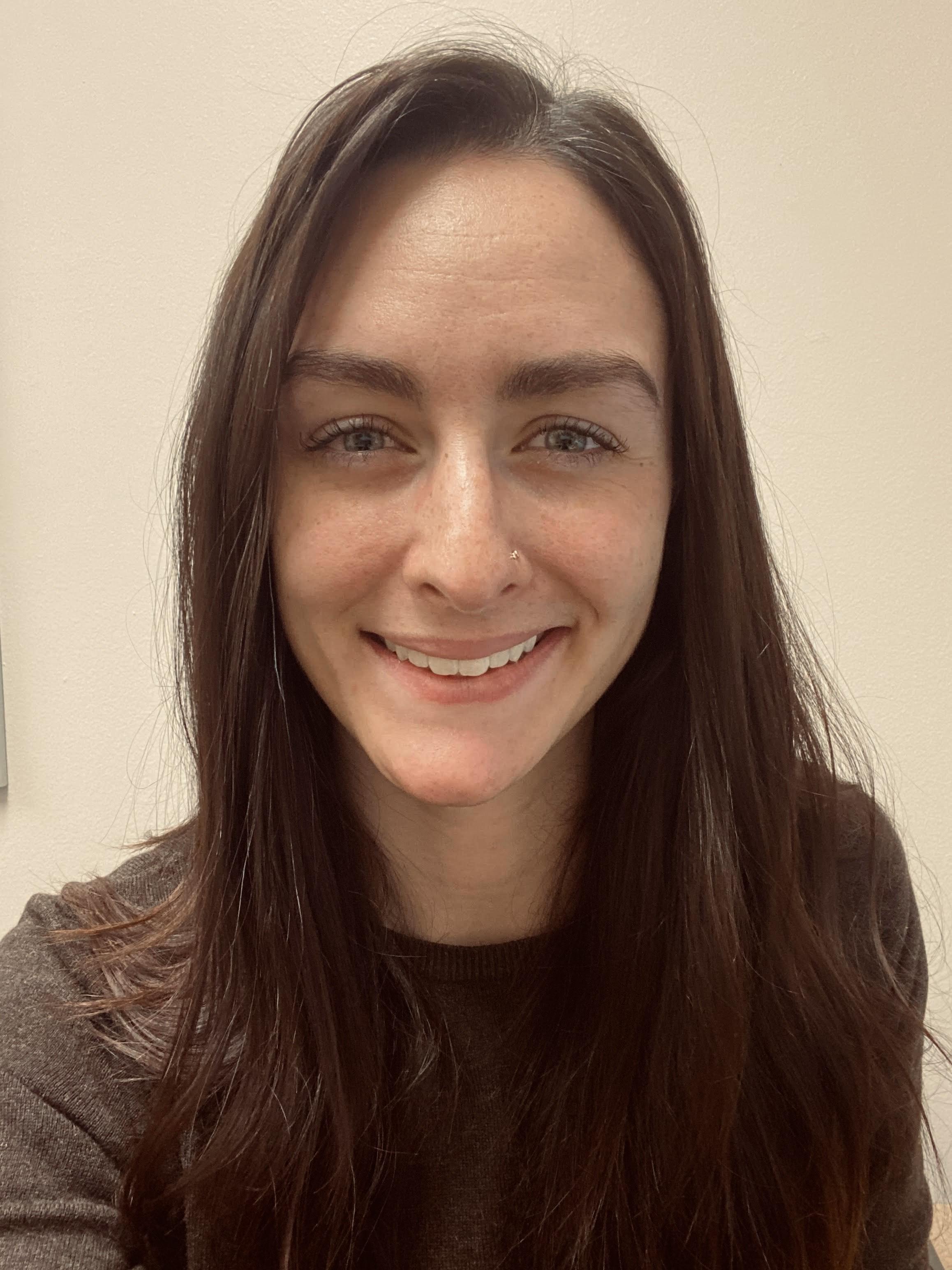 Carlye Rizzo