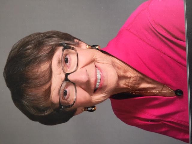 Judith Kraft
