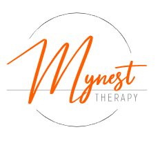 MyNest Therapy