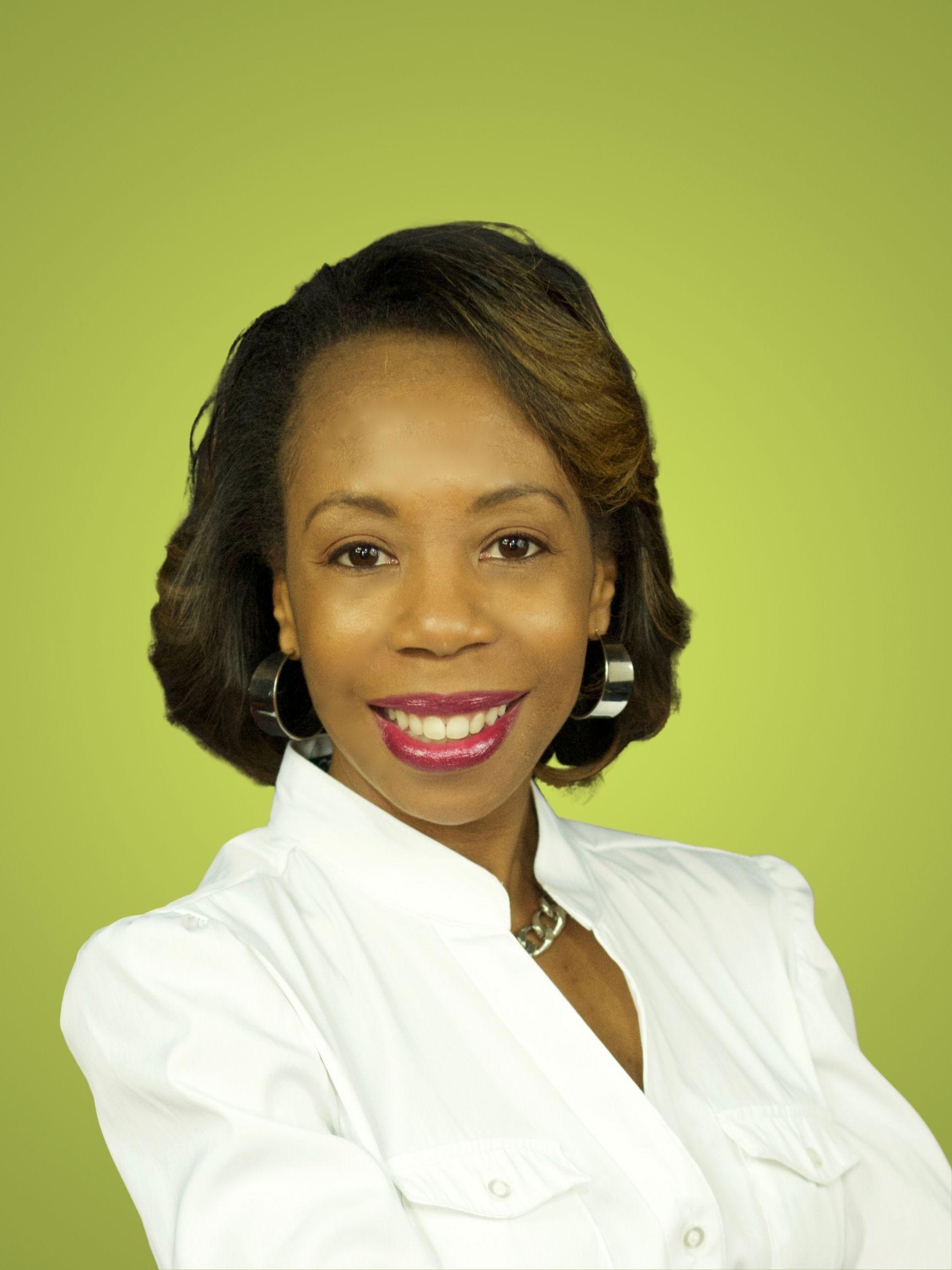 Dr. Carole Gilmore