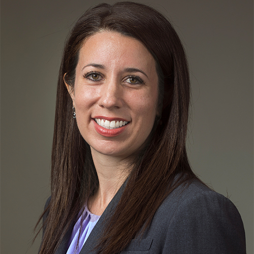 Dr. Anita Payan
