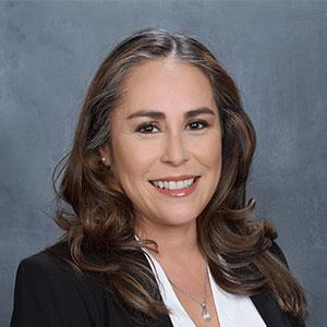Dr. Evelyn Perez