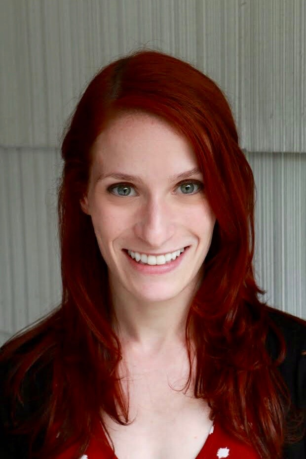 Dr. Jenna Feldman