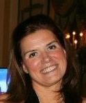 Dr. Alessandra Herbosch