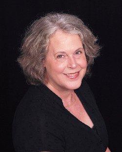 Thea Vondracek