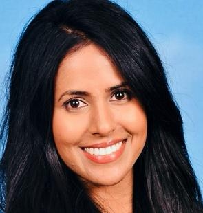 Dr. Kimmy Ramotar