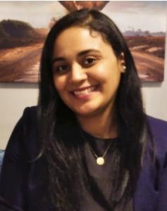 Luz Vargas