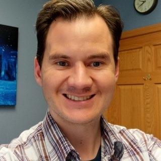 Adam C. Schwartz