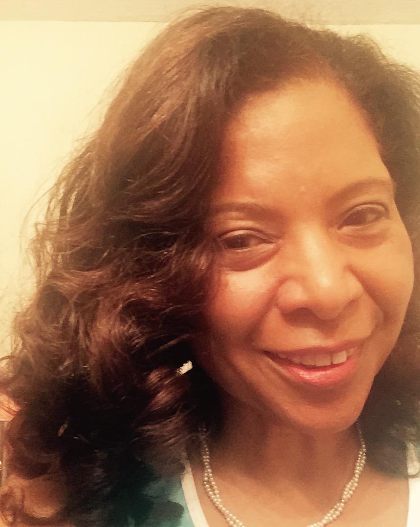 Dr. Cheryl Cottrol