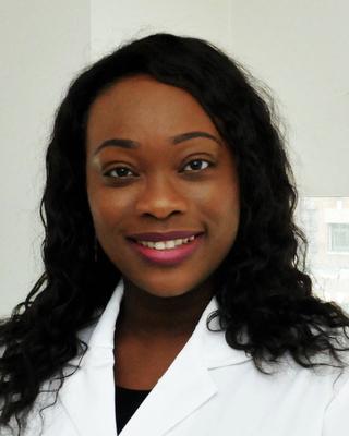 Dr. Asana