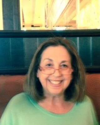 Sue-Ann Fratello