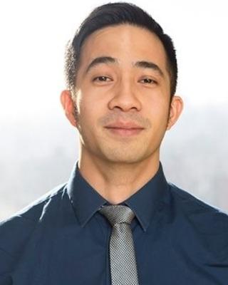 Dr. Lam